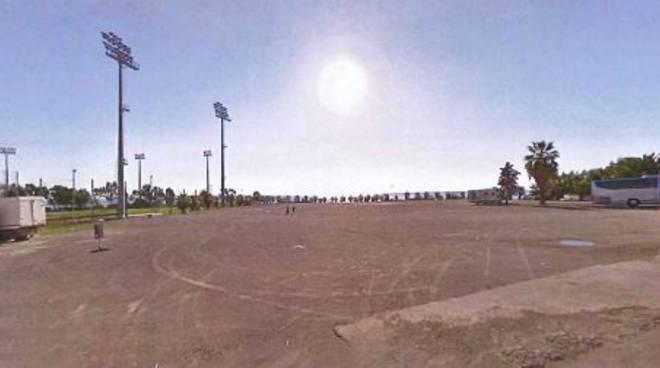 riviera24-palasport palazzetto dello sport
