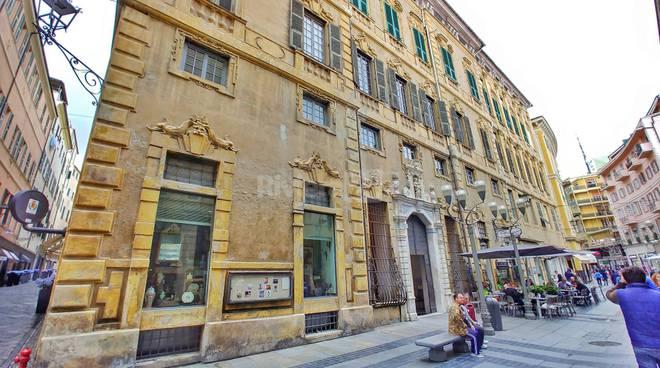 riviera24-palazzo borea d'olmo