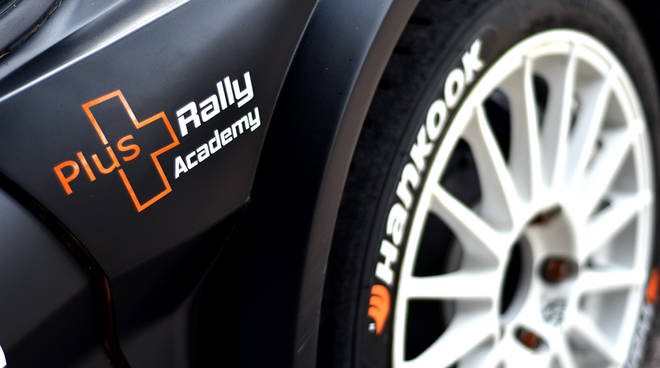 riviera24 - Plus Rally Academy