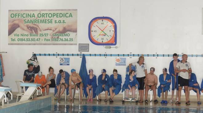 riviera24 - Polisportiva Integrabili