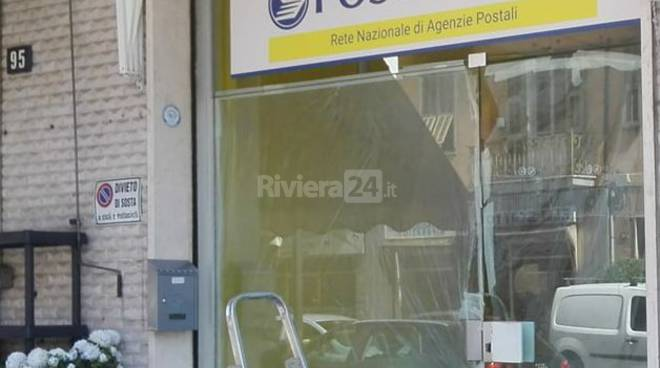 Ufficio Postale San Lorenzo Nuovo : Vendita appartamento in via san lorenzo palermo buono stato