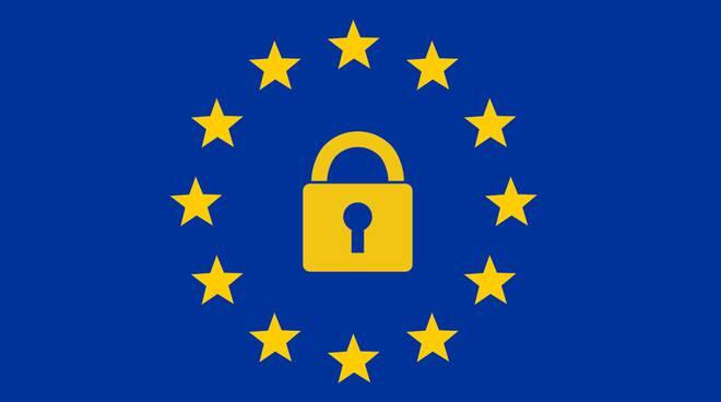 Riviera24- privacy UE