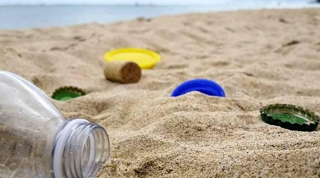 riviera24  - pulizia spiagge