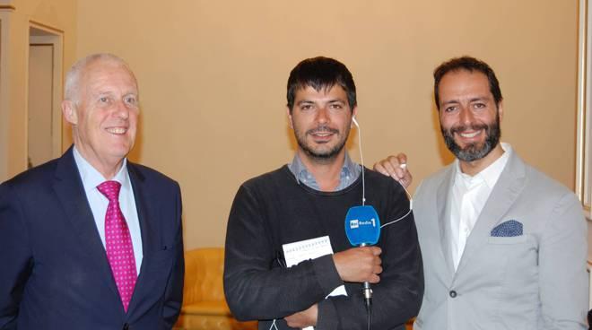 Riviera24- Radio Uno