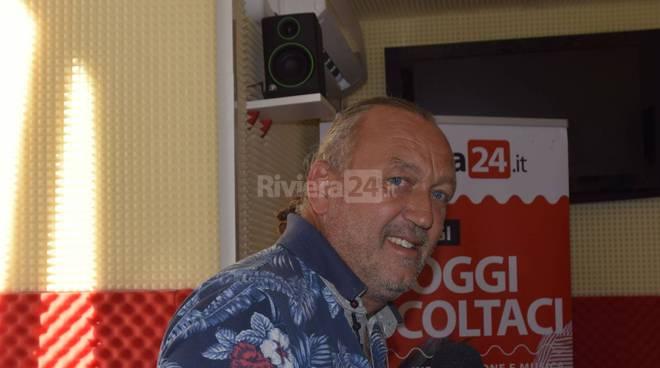 riviera24 - Riccardo Zunino