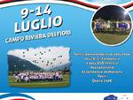 "riviera24 -  ""Sampdoria Summer Camp 2018"""