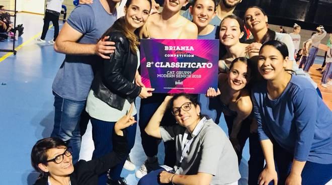 riviera24 -  Scuola Dance in Motion
