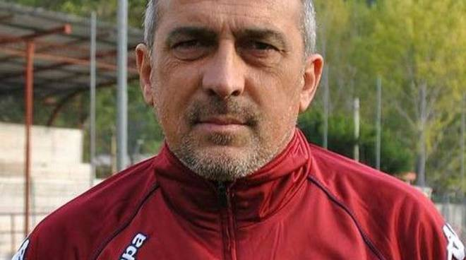riviera24 - Sergio Soncin