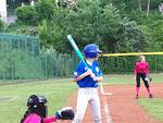 riviera24 - Softball School Sanremo