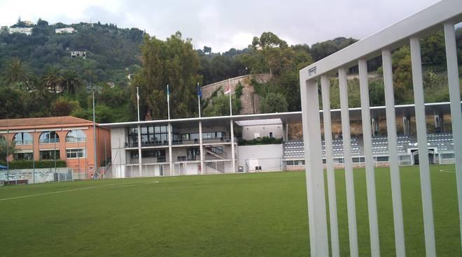 riviera24 - Stadio Lucien Rhein