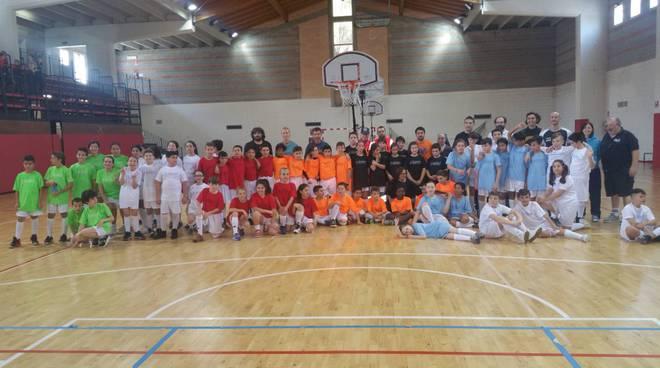 riviera24 - Torneo Ravano