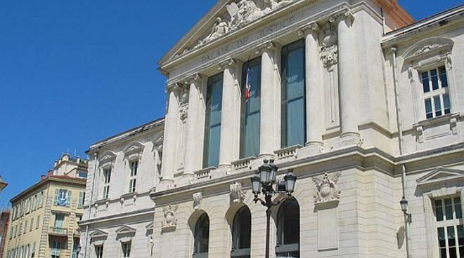riviera24 - tribunale nizza