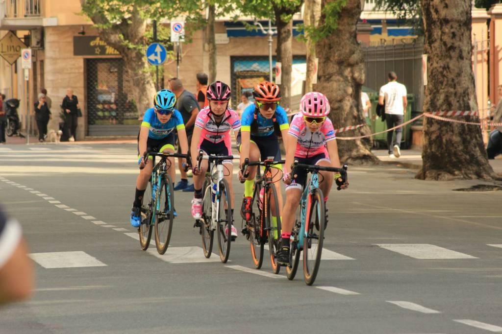 riviera24 - Trofeo Città di Ventimiglia