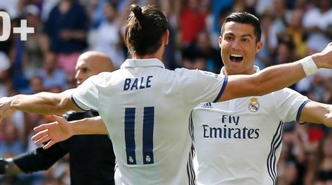 riviera24 - Camp Real Madrid