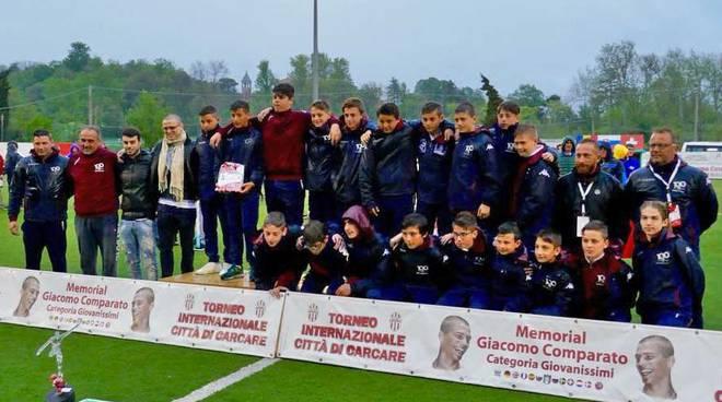 riviera24 - Ventimiglia Calcio