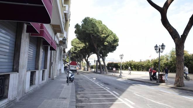 Riviera24- via Nino Bixio