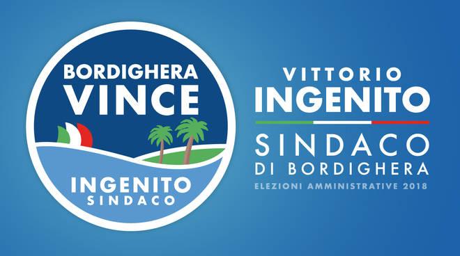 Riviera24- Vittorio Ingenito
