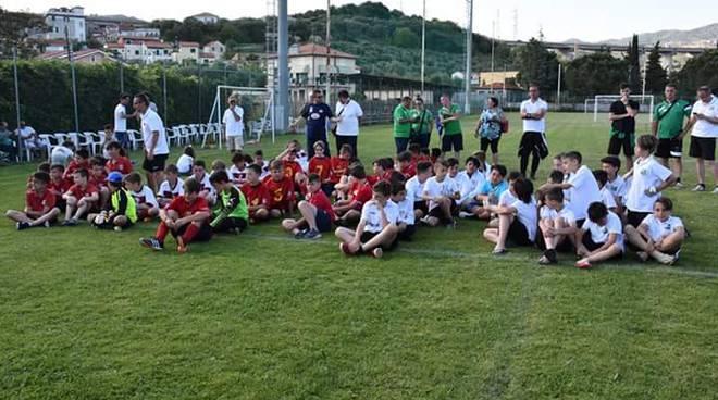riviera24 -  XIV Coppa Primavera