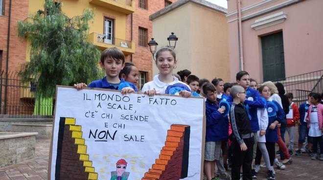 Ventimiglia città per tutti
