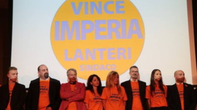 Vince Imperia