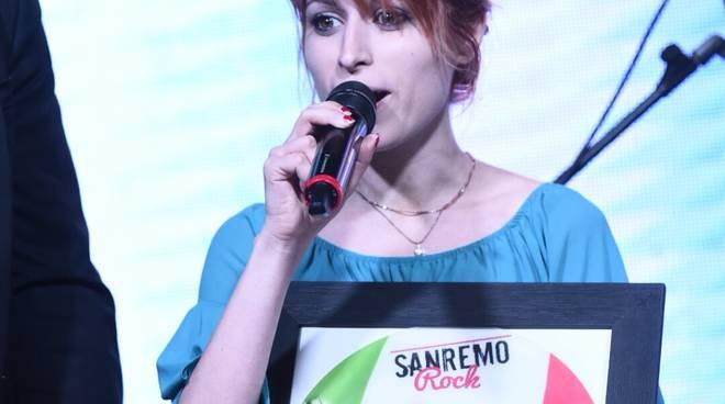 31esimo Sanremo Rock
