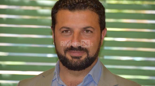 Armando Biasi