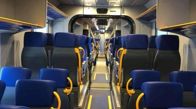 Riviera24 - treno jazz trenitalia