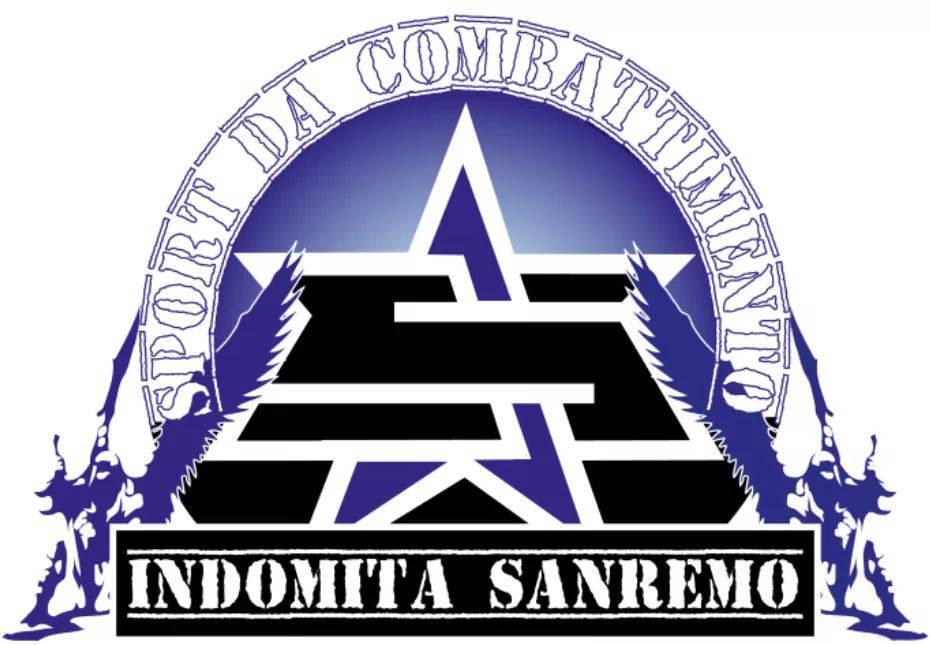 Indomita Sanremo