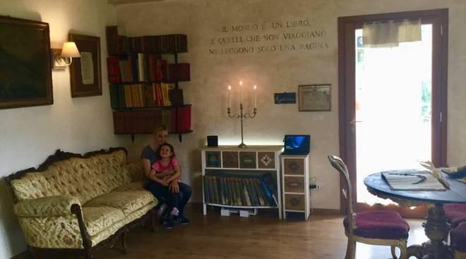 riviera24 - Agri-biblioteca digitale