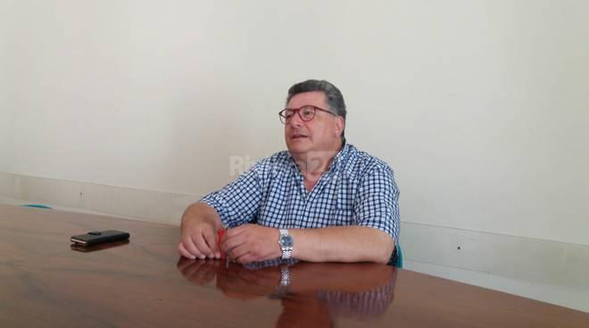 riviera24 - Antonio De Bonis