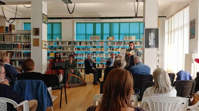 riviera24-biblioteca civica ospedaletti
