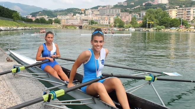 riviera24 - Canottieri S. Stefano al Mare