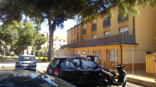 riviera24- casa di riposo