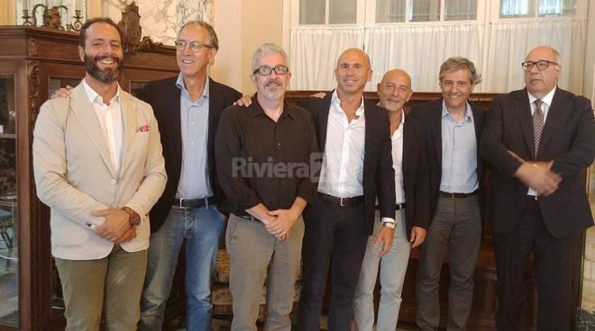 riviera24-cda sinfonica di sanremo orchestra de lorenzo caridi emanueli biole