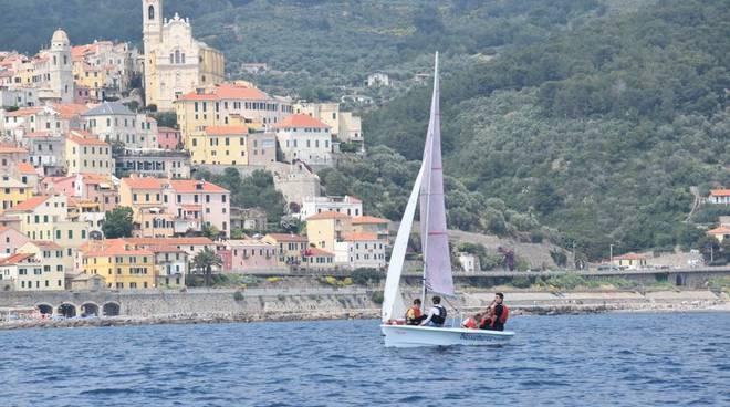 riviera24 - Club Nautico San Bartolomeo al Mare