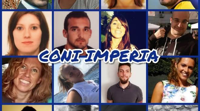 riviera24 - Educamp Imperia