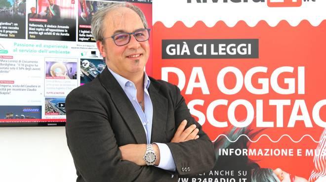 riviera24-emanuele del compare segretario cittadino forza italia