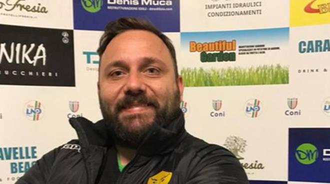 riviera24 - Eros Pellegrino