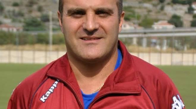 riviera24 - Fabio Luccisano
