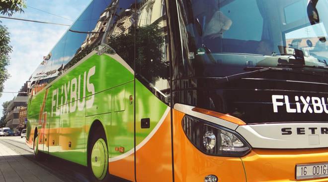 riviera24 - flixbus
