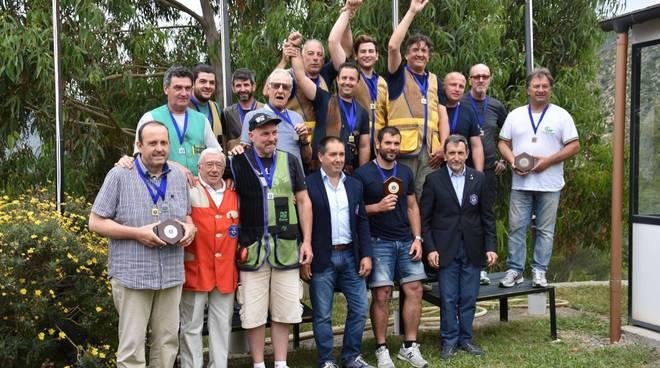 riviera24 - Guglielmo Schenardi