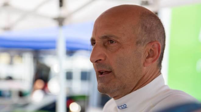 riviera24 -  Vinicio Liguori