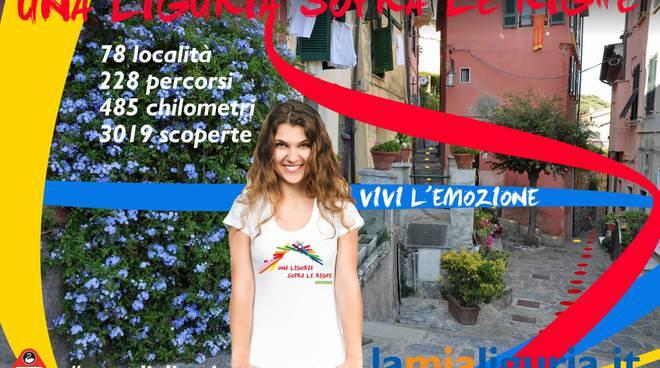 """riviera24 -  """"Liguria sopra le righe"""""""