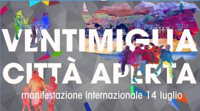 riviera24- manifestazione
