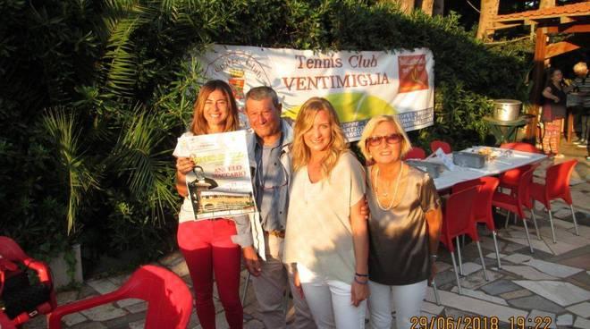 """Riviera24- """"Memorial Angelo Maccario"""""""