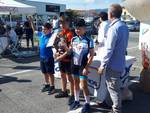 riviera24 - Olmo Rancing Team