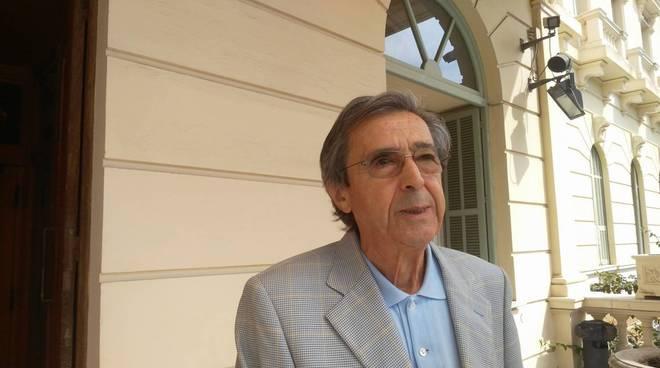 Riviera24- Rinaldo Sartore