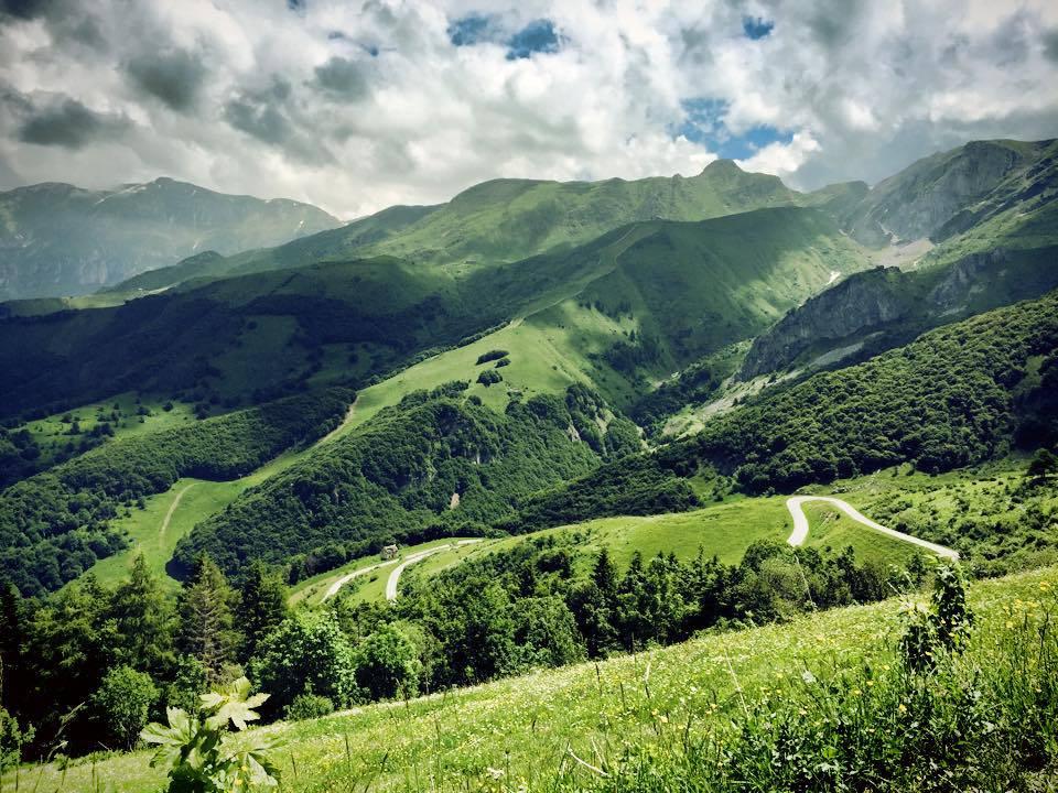 riviera24 - Riserva Bianca di Limone Piemonte