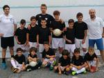 riviera24 - Sanremo City Camp