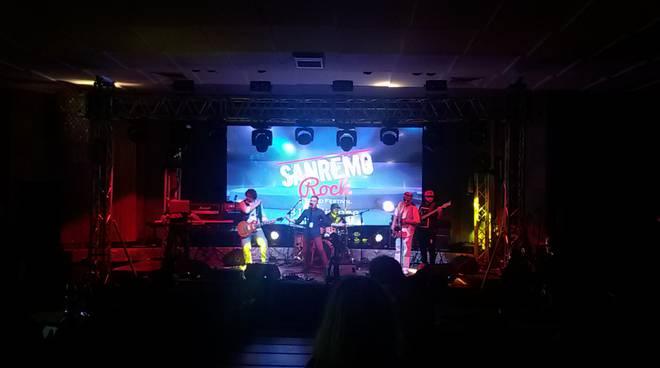 Riviera24- Sanremo Rock